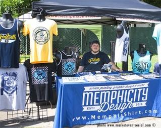 Memphiscitydesign.6536.jpg